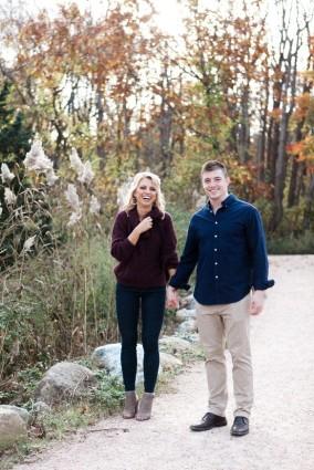 Emily & Dan.jpg