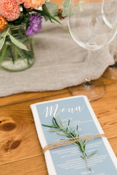 Barberry-Hill-Farm-Wedding-Madison-CT-Emily-and-Dan-August-2018-Connecticut-Wedd-0020.jpg