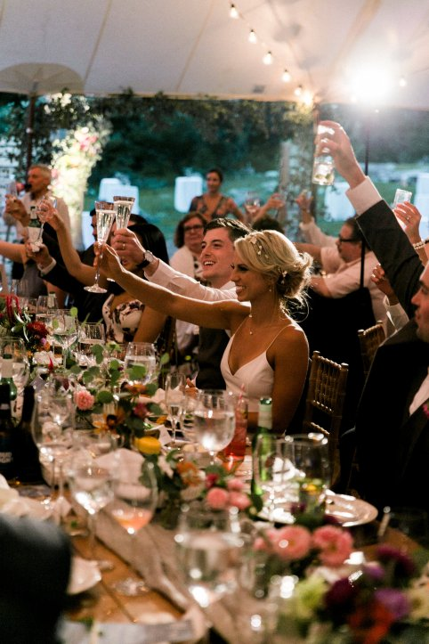 Barberry-Hill-Farm-Wedding-Madison-CT-Emily-and-Dan-August-2018-Connecticut-Wedd-0079.jpg
