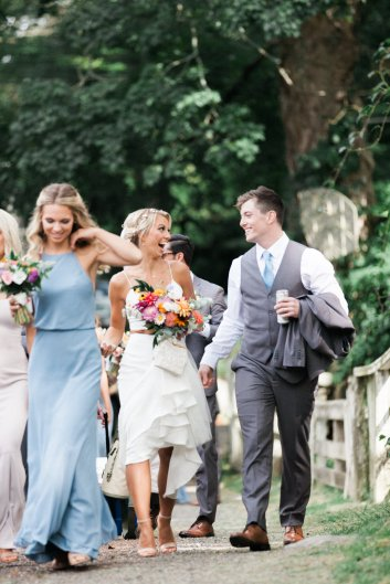 Barberry-Hill-Farm-Wedding-Madison-CT-Emily-and-Dan-August-2018-Connecticut-Wedd-0133.jpg