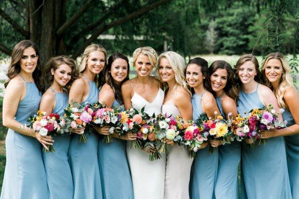 Barberry-Hill-Farm-Wedding-Madison-CT-Emily-and-Dan-August-2018-Connecticut-Wedd-0140.jpg