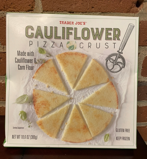 cauliflower-pizza.jpg