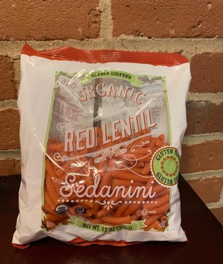 red-lentils-pasta.jpg