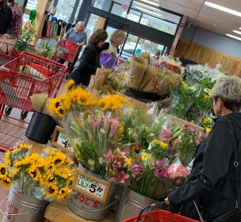 trader-joe-flower-display.jpg