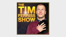 Tim-Ferriss-Podcast_1600x