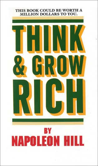 Think & Grow Rich.jpg